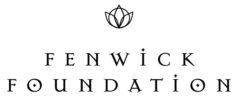 Associate Producer Sponsors (5K-10K) Fenwick Foundation