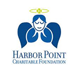 Harbor Point Sponsor
