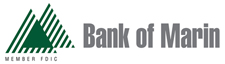 Associate Producer Mountain Play Sponsors (5K-10K) Bank of Marin