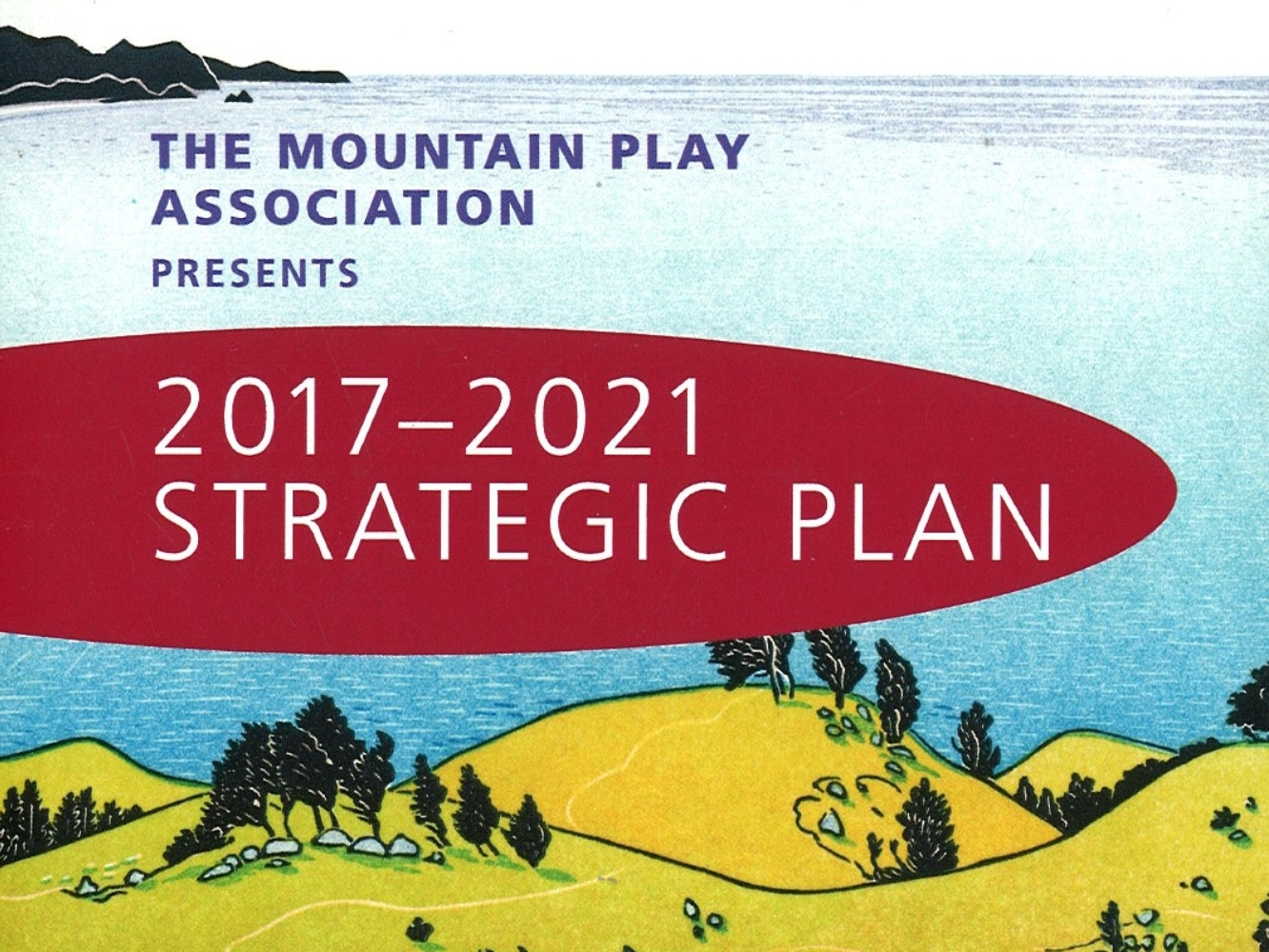 Link to Strategic Plan 2017-2021